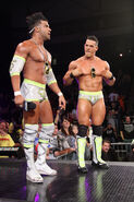Impact Wrestling 9-19-13 6