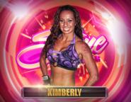 Kimberly Shine Profile