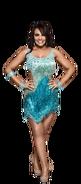 Layla 1 full 20140502