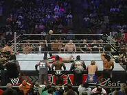 March 25, 2008 ECW.00017