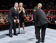 October 10, 2005 Raw.27