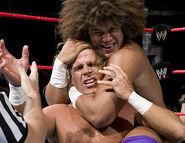 October 17, 2005 Raw.24