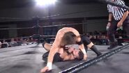 ROH Glory By Honor XIII.00015