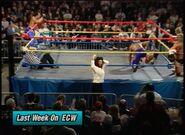 12-13-94 ECW Hardcore TV 2