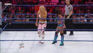 August 2, 2012 Superstars.00009
