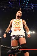 Bound for Glory 2010.43