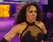 Heel Layla Entrance