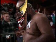 May 3, 1993 Monday Night RAW.00023
