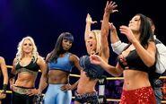 NXT 9-14-10 16