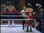 November 16, 1986 Wrestling Challenge.00016