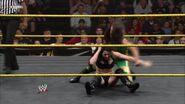 3-20-13 NXT 5