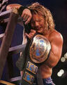 Chris Jericho3