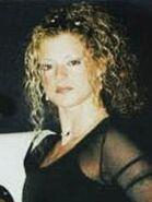Heather Savage 1