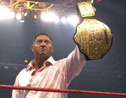 Raw-25-April-2005.3
