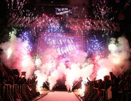 Royal Rumble 2007.1