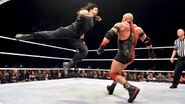 WWE WrestleMania Revenge Tour 2014 - Rotterdam.19