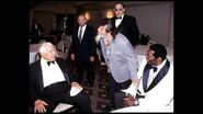 WWF Hall of Fame 1994.21