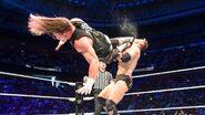 WrestleMania Revenge Tour 2016 - Malaga.2
