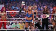 WrestleMania XXXII.73