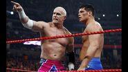05-26-2008 RAW 21