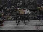 January 29, 1996 Monday Nitro.00012
