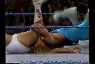 March 25, 1990 Wrestling Challenge.9