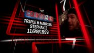 Raw's Most Memorable Moments.00004