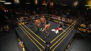 September 18, 2013 NXT.00017