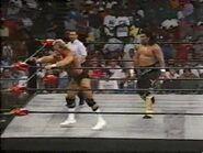September 25, 1995 Monday Nitro.00022