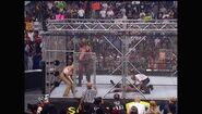 Brothers of Destruction Greatest Matches.00018