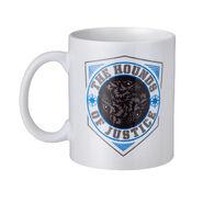 Theshield mug2