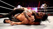 WWE World Tour 2013 - Marseille.10