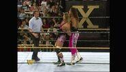 WrestleMania X.00003