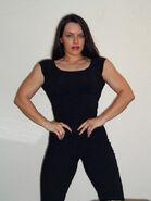 Cindy Huntress -CH 7005
