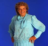 Mae Young 3