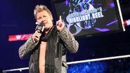 May 9, 2016 Monday Night RAW.6
