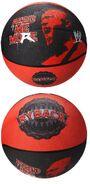 Ryback Ryback basketball