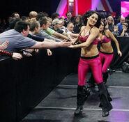 SmackDown 11-21-08 002