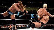 WWE Roadblock 2016.13