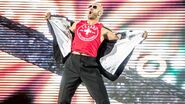 WWE WrestleMania Revenge Tour 2016 - Sheffield 1