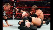 04-28-2008 RAW 57