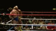 Hulk Hogan vs. Roddy Piper.00021