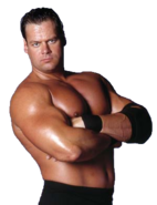 MikeAwesome