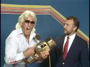 Ric Flair and The 4 Horsemen.00006