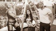 WrestleMania 29 Diary.38