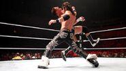 WrestleMania Tour 2011-Cardiff.11