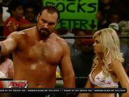 ECW 7-25-06 2