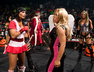 October 31, 2005 Raw.13