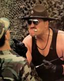 Sgt Slaughter5