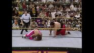 WrestleMania IX.00048